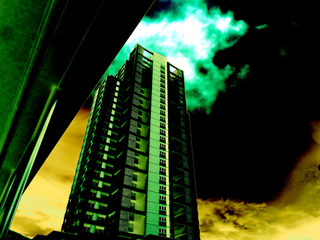 a-building-green-with-yellow-by-Raburadohl.png