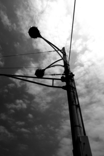 a-light-pole-with-two-lights-by-Raburadohl.png