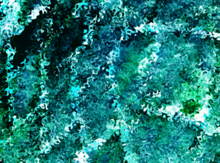 blue-green.png