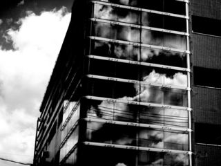 building-with-clouds-dark-by-Raburadohl.png