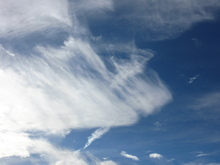 clouds-look-like-moving-by-Raburadohl.png