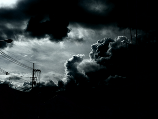 dark-clouds-by-Raburadohl.png