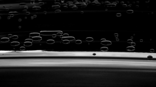droplets-on-the-car-roof-by-Raburadohl.png