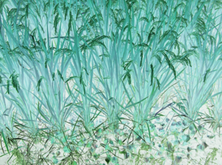ears-of-rice-blue-green.png