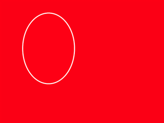 red-with-white-ellipse-by-Raburadohl.png