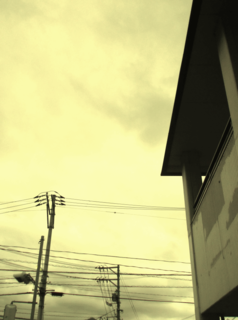sky-after-typhoon-yellow.png