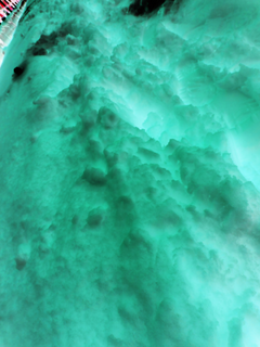 snow-mint-green-by-Raburadohl.png