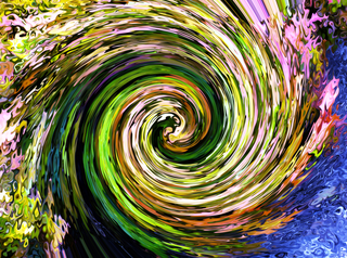 spiral-plant-green.png