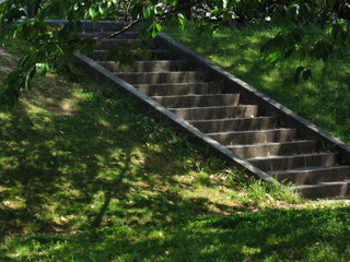 stairs-under-spring-afternoon-light-by-Raburadohl.png