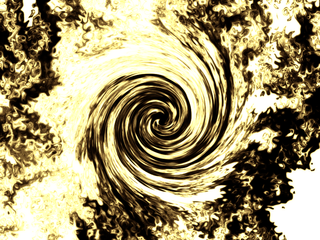 vortex-faded-gold.png