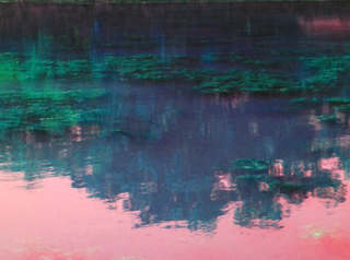 water-surface-pink-and-green.png