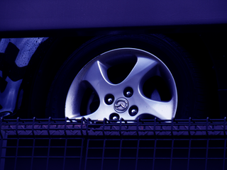 wheel-blue-by-Raburadohl.png