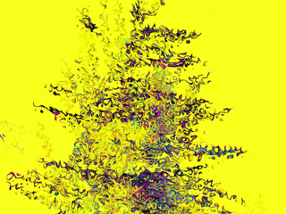 yellow-with-purple-and-light-blue-by-Raburadohl.png